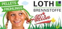 Firestixx Premium Holzpellets - Frühjahrsaktion - Bald geht`s los!